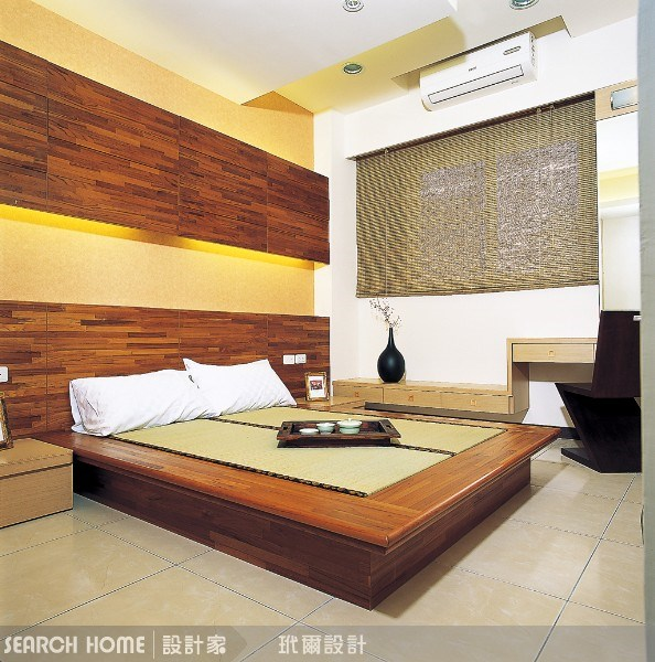 40坪新成屋(5年以下)_新中式風案例圖片_玳爾設計_玳爾_06之3