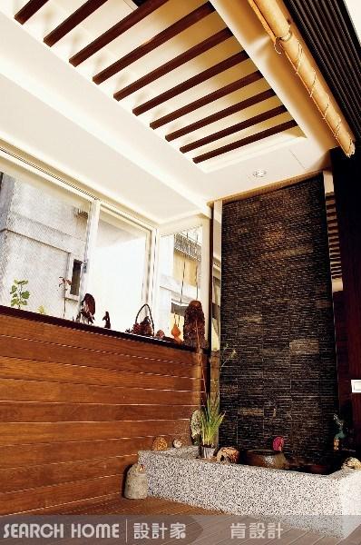 55坪老屋(16~30年)_新中式風案例圖片_肯設計_肯設計_03之8