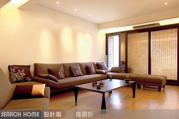 55坪老屋(16~30年)_新中式風案例圖片_肯設計_肯設計_03之2