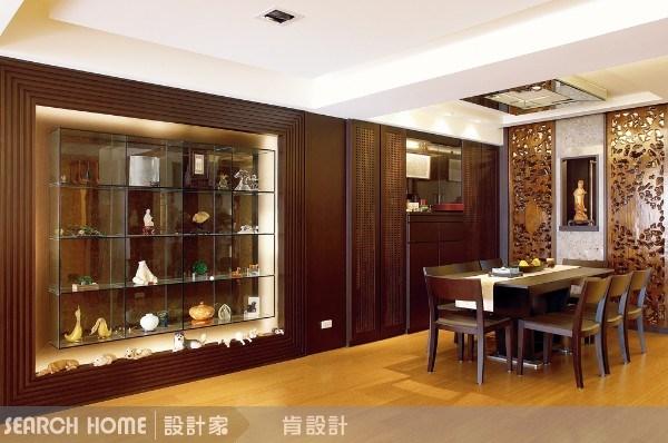 55坪老屋(16~30年)_新中式風案例圖片_肯設計_肯設計_03之3