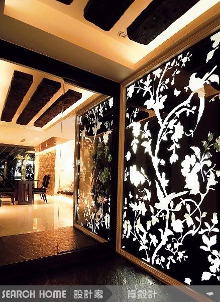 33坪老屋(16~30年)_現代風案例圖片_肯設計_肯設計_02之2