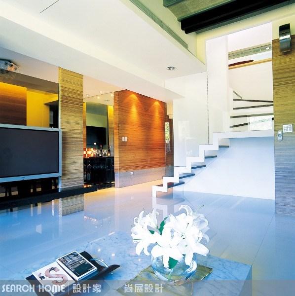 56坪新成屋(5年以下)_現代風案例圖片_尚展空間設計_尚展_04之6