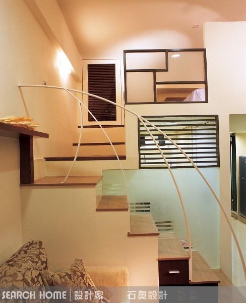 14坪新成屋(5年以下)_現代風案例圖片_石奧空間設計_石奧_02之2