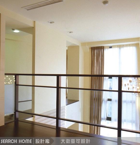 45坪新成屋(5年以下)_現代風案例圖片_大衛麥可設計_大衛麥可_06之4