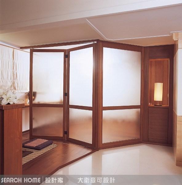 40坪新成屋(5年以下)_現代風案例圖片_大衛麥可設計_大衛麥可_05之3