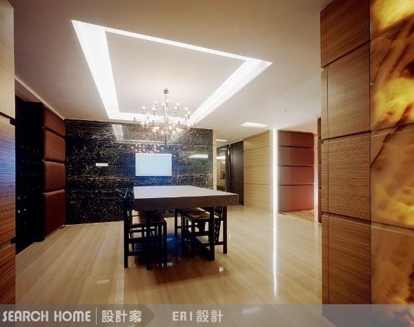 85坪新成屋(5年以下)_奢華風案例圖片_ERI國際空間規劃設計事務所_ERI_02之1