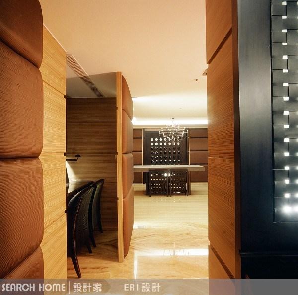 85坪新成屋(5年以下)_奢華風案例圖片_ERI國際空間規劃設計事務所_ERI_02之2