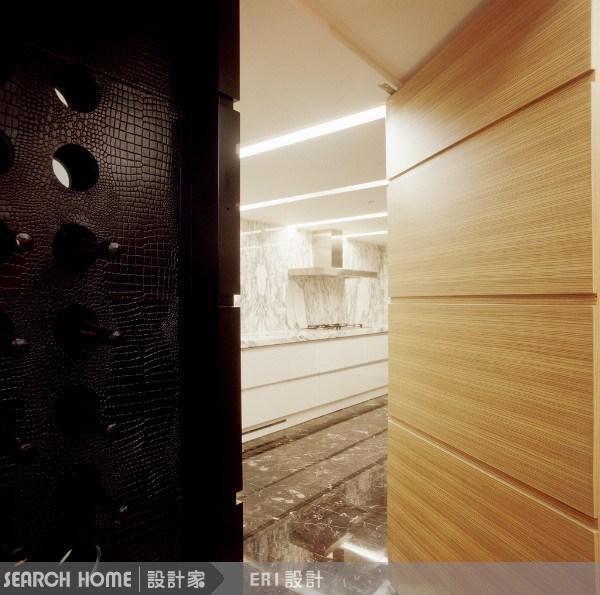 85坪新成屋(5年以下)_奢華風案例圖片_ERI國際空間規劃設計事務所_ERI_02之3