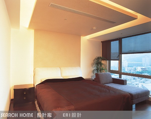 60坪新成屋(5年以下)_現代風案例圖片_ERI國際空間規劃設計事務所_ERI_01之2