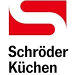 Schröder Küchen 施羅德廚具