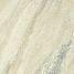 辰邦工程-MAR6045klein-