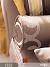 榭琳傢飾有限公司-ALHAMBRA-Minsk系列-ALHAMBRA-Minsk系列,榭琳家飾,落地簾