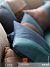 榭琳傢飾有限公司-ALHAMBRA-Oxygen系列-ALHAMBRA-Oxygen系列,榭琳家飾,落地簾