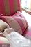 榭琳傢飾有限公司-新古典系列2-紅_紫-新古典系列2-紅_紫,榭琳家飾,家飾布