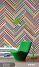 榭琳傢飾有限公司-STRIPES ONLY系列2-彩_黑_綠-STRIPES ONLY系列2-彩_黑_綠,榭琳家飾,家飾布