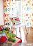 榭琳傢飾有限公司-孩房系列3-綠-孩房系列3-綠,榭琳家飾,家飾布