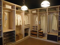 雅居樂系統櫥櫃的雅居樂_系統家具_衣櫃