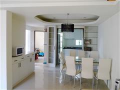 雅居樂系統櫥櫃的雅居樂_系統家具_電器餐櫃