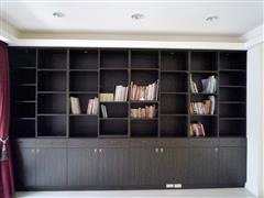 雅居樂系統櫥櫃的雅居樂_系統家具_書櫃