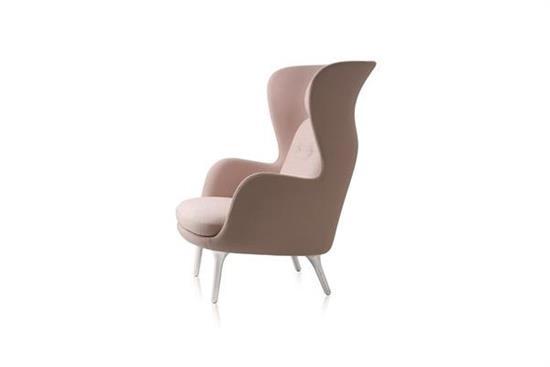 主人椅Ro-單椅‧扶手椅