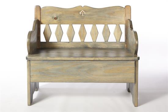 Wood House-Wood House_【原木工坊 x 客製 單椅】-Wood House_【原木工坊 x 客製 單椅】,Wood House,單椅,扶手椅