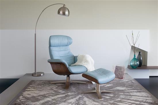 KUKA HOME單椅A928-單椅‧扶手椅