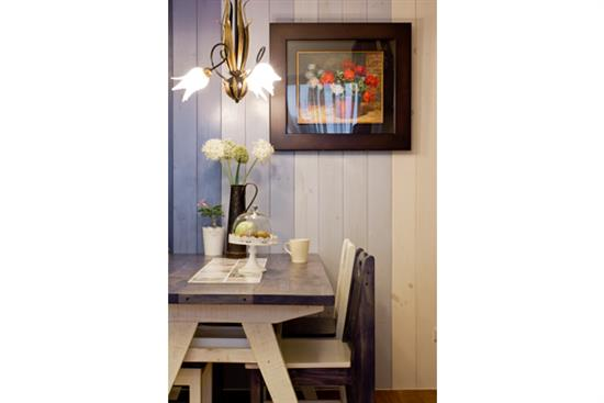 Wood House-【原木工坊 x 客製 餐桌 / 款式一】-【原木工坊 x 客製 餐桌 / 款式一】,Wood House,餐桌