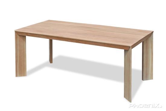 Phoenix 費尼克斯-MATT餐桌-MATT餐桌,Phoenix 費尼克斯,餐桌