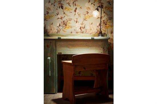 Wood House-【原木工坊 x 客製 化妝台 / 款式一】-【原木工坊 x 客製 化妝台 / 款式一】,Wood House,化妝台