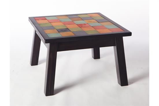 Wood House-【原木工坊 x 客製 邊桌】-【原木工坊 x 客製 邊桌】,Wood House,茶几,邊桌