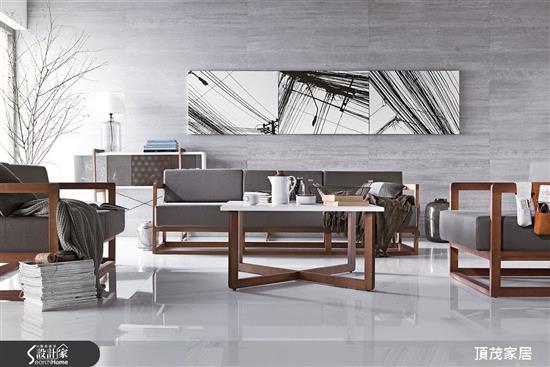 VOX-Mio系列-咖啡桌、茶几-茶几‧邊桌