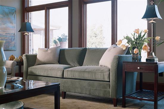 達森家居 DAYSUN HOME-【達森家居】STICKLEY_Wheaton Sofa 沙發-【達森家居】STICKLEY_Wheaton Sofa 沙發,達森家居 DAYSUN HOME,雙人.三人沙發