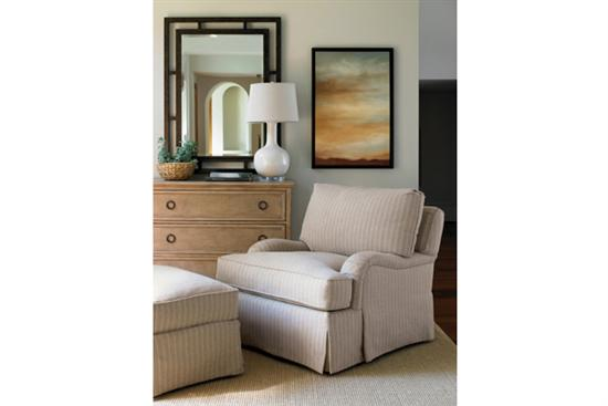 艾美精品家居 Fine Home Boutique-MONTEREY SANDS_Colton Hall Chair.禮堂椅-MONTEREY SANDS_Colton Hall Chair,艾美精品家居,單人沙發
