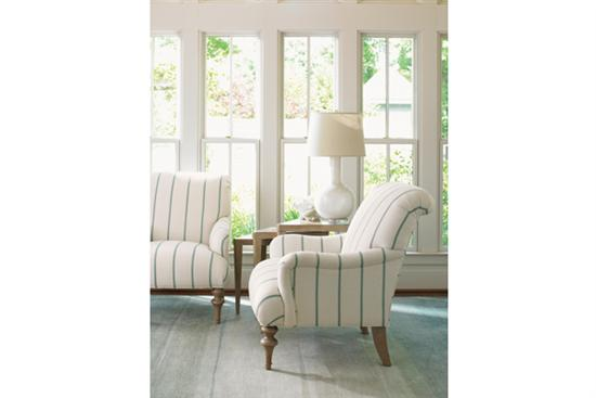 艾美精品家居 Fine Home Boutique-MONTEREY SANDS_Signal Hill Sofa.沙發-MONTEREY SANDS_Signal Hill Sofa ,艾美精品家居,組合沙發