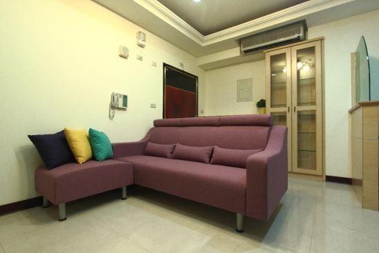 Cube-Net優普耐特椅子工廠-力士沙發  -力士沙發  , Cube-Net優普耐特椅子工廠,組合沙發