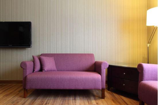 Cube-Net優普耐特椅子工廠-小梅根沙發  其之1-小梅根沙發  其之1, Cube-Net優普耐特椅子工廠,組合沙發