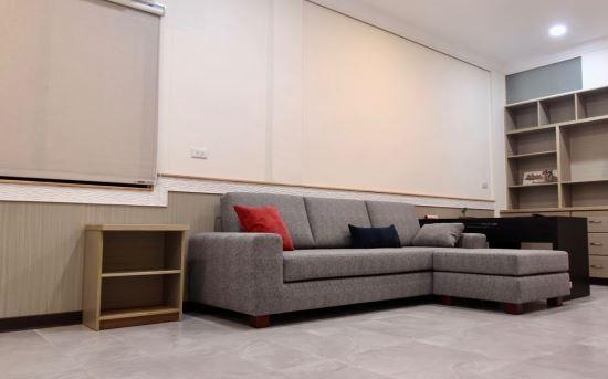 Cube-Net優普耐特椅子工廠-水咚咚沙發  其之1-水咚咚沙發  其之1, Cube-Net優普耐特椅子工廠,組合沙發