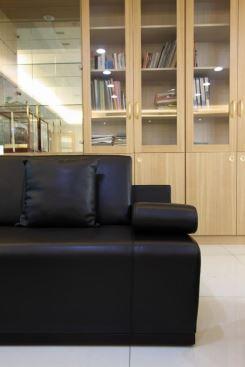 Cube-Net優普耐特椅子工廠-玉樹和風沙發  其之1-玉樹和風沙發  其之1, Cube-Net優普耐特椅子工廠,組合沙發