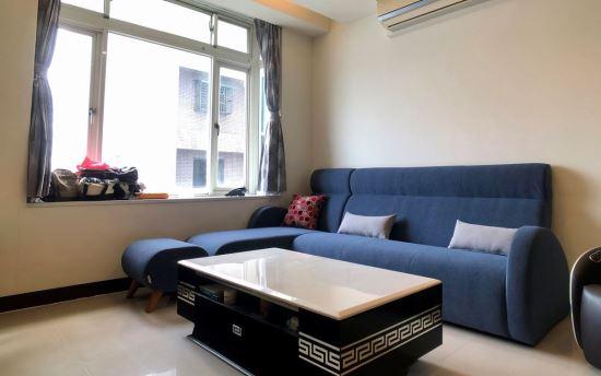 椅子工廠Cube-Net優普耐特-阿布吉沙發  其之1-阿布吉沙發  其之1,椅子工廠Cube-Net優普耐特,組合沙發
