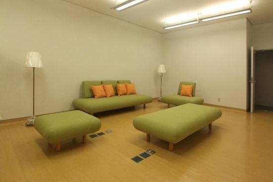Cube-Net優普耐特椅子工廠-真圓圓沙發-真圓圓沙發, Cube-Net優普耐特椅子工廠,組合沙發