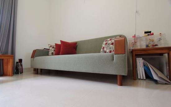 Cube-Net優普耐特椅子工廠-普羅沙發  其之1-普羅沙發  其之1, Cube-Net優普耐特椅子工廠,組合沙發