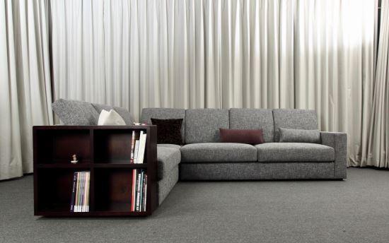 Cube-Net優普耐特椅子工廠-博士沙發-博士沙發, Cube-Net優普耐特椅子工廠,組合沙發