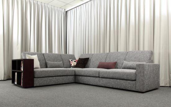 椅子工廠Cube-Net優普耐特-博士沙發-博士沙發,椅子工廠Cube-Net優普耐特,組合沙發
