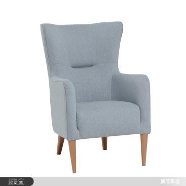 頂茂家居-VOX -Ondo(單_雙人)沙發椅-VOX -Ondo(單_雙人)沙發椅,頂茂家居,組合沙發