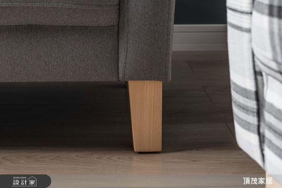 頂茂家居-VOX - Roce 腳椅沙發-VOX - Roce 腳椅沙發,頂茂家居,組合沙發