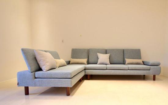 Cube-Net優普耐特椅子工廠-水泱泱 其之1-水泱泱 其之1, Cube-Net優普耐特椅子工廠,組合沙發