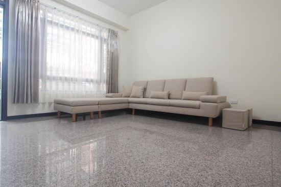 椅子工廠Cube-Net優普耐特-水泱泱沙發 其之3-水泱泱沙發 其之3, Cube-Net優普耐特椅子工廠,組合沙發