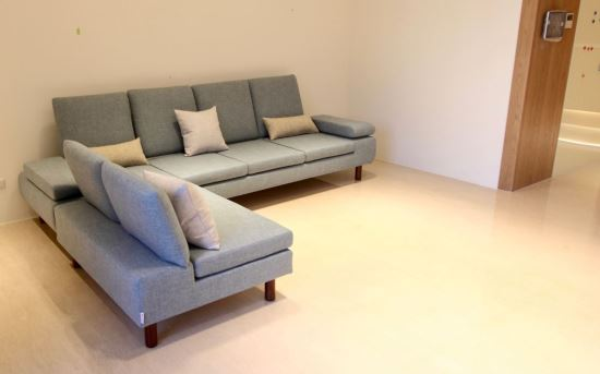 椅子工廠Cube-Net優普耐特-水泱泱沙發 其之4-水泱泱沙發 其之4,椅子工廠Cube-Net優普耐特,組合沙發