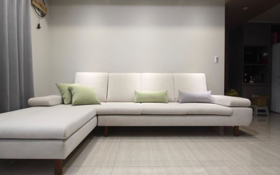 Cube-Net優普耐特椅子工廠-水泱泱 其之4-水泱泱 其之4, Cube-Net優普耐特椅子工廠,組合沙發
