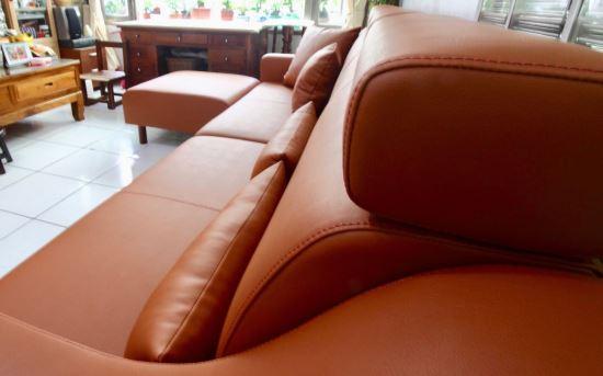 Cube-Net優普耐特椅子工廠-力士沙發 其之2-力士沙發 其之2, Cube-Net優普耐特椅子工廠,組合沙發